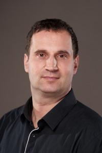 Marko Lang