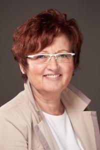 Anita Tilk