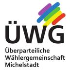 ÜWG Michelstadt Logo