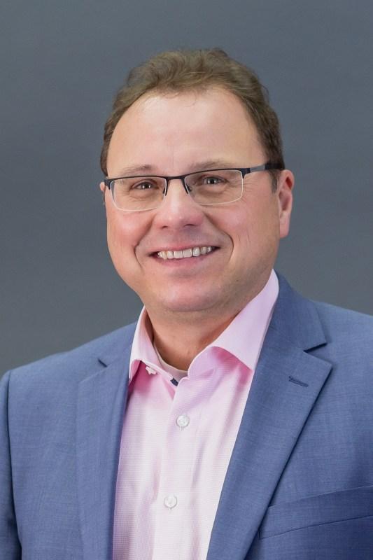 Alexander Hahn