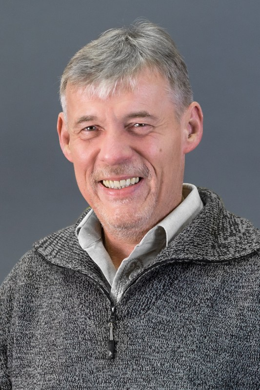 Peter Hartung
