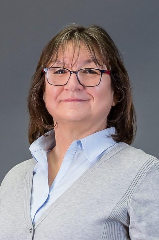 Renate Körber