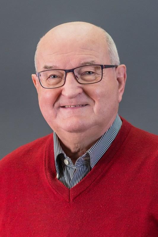 Günter Kalt
