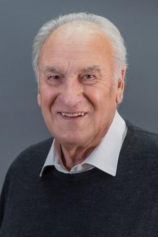 Heinz-Peter Mühlhäuser
